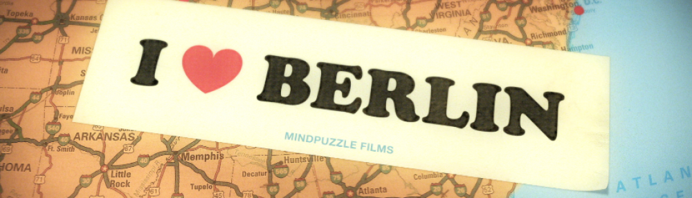 iheartberlinfilm