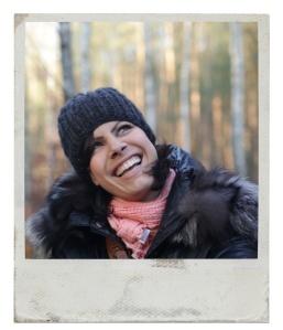 sarah webpage smile