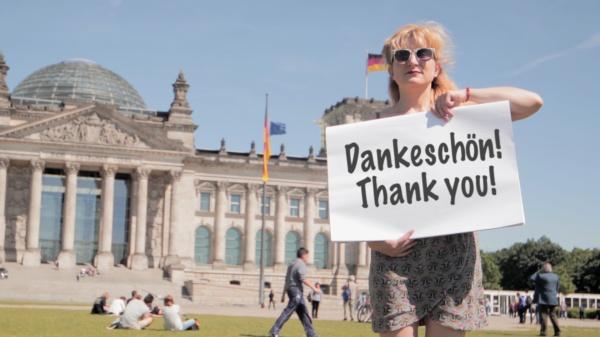 Bundestag_00054