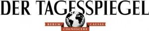 logo_tagesspiegel_4c_offset-565x119